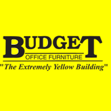 Budget Office Furniture Office Equipment  S State St - Furniture jackson ms