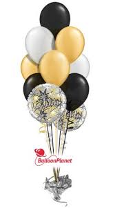 hello balloon delivery pittsburgh pennsylvania balloon delivery balloon decor by
