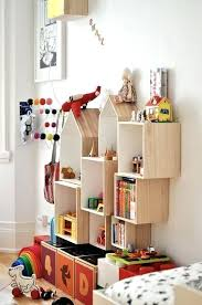 home interiors and gifts catalog shelves for kids room quick easy modern toy storage kids rooms