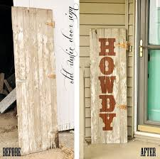 best 25 old wood signs ideas on pinterest old wood projects