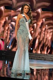 best and the worst evening gowns at miss usa 2016 prelims the
