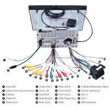 99 honda cr v wiring diagram u2013 readingrat net