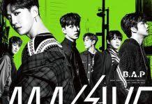 K2nblog Kpop J Pop C Pop Us Uk