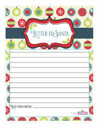 father christmas letter templates free free printable santa letters christmas activities finlee and me santa letters printable templates