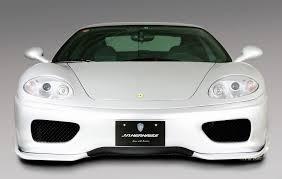 ferrari sports car desktop ferrari white sports car hq only hd with cars high