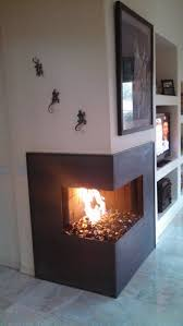 specialty fireplaces mailing shipping only no showroom before