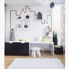 Ikea Toddler Bed Manchester 528 Best Children U0027s Rooms Images On Pinterest Toddlers 18 Month