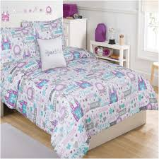 comforters ideas magnificent twin comforter sets for boys awful