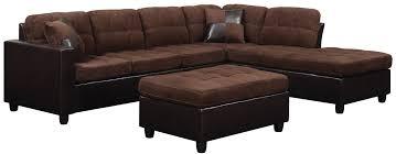 Cheap Black Sectional Sofa Sofa White Tufted Leather Sofa Black Tufted Sectional Cheap