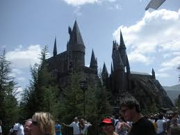 is hogwarts real how to visit u0027harry potter u0027s of