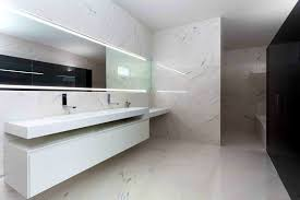 Carrara Marble Bathroom Designs by Bathroom Sweet Marble Bathroom Walls Master Designs Design Ideas