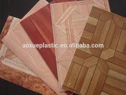 low price linoleum flooring rolls pvc linoleum flooring rolls