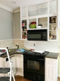 how to degrease backsplash 3 simple steps to paint a backsplash at home with