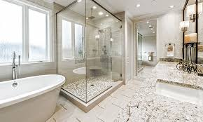custom made homes beautiful bathroom designs custom made by steven d smith custom homes