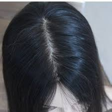 human hair wiglets for thinning hair silk top men toupee toupees hairsysyemsformen toupees men s