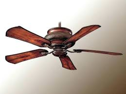 outside ceiling fans with lights flush mount outdoor ceiling fan with light ceiling fan with light