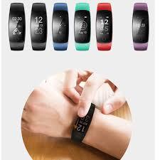 cicret bracelet review images Teamyo sport smart bracelet activity tracker cicret bracelet gps jpg