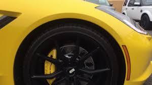 corvette c7 for sale uk corvette c7 6 2 targa uk car 2014 for sale castles motors