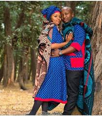 traditional wedding shweshwe shoeshoe traditional wedding dresses reny styles