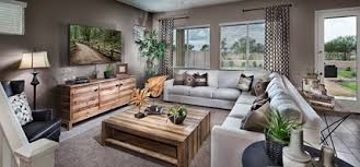 Kb Home Design Studio Wildomar Next Gen The Home Within A Home By Lennar