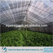 balcony wind protection net balcony wind protection net suppliers
