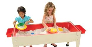 water table with cover sand and water table sand and water table sandpit and water table