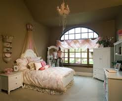princess bed set queen home beds decoration