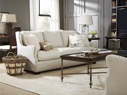 100 Inch Sofa by Sofa Creations In Richmond Va