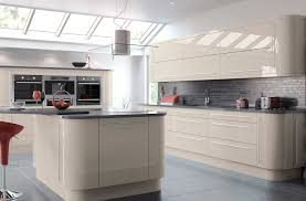 Modern Kitchen Price In India - kitchen superb traditional kitchen in india difference between
