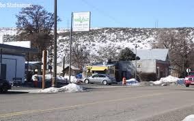 canyon county news in boise id idahostatesman com u0026 idaho statesman oregon weed attracts treasure valley customers idaho ire idaho