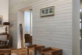 chambre avec lambris blanc agrandir chambre avec peinture awesome chambre lambris blanc