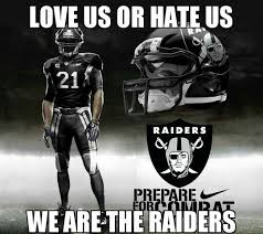 Raider Nation Memes - pin by lisa on football memes pinterest football memes and raiders