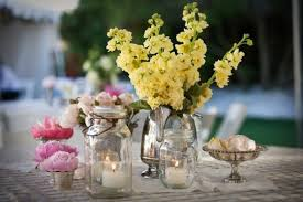 centerpiece ideas u2026 anyone pic inside weddingbee