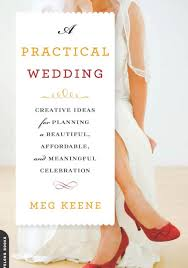 wedding planning book wedding planner book best planning books for brides