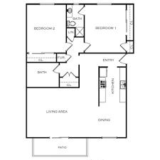 2 bed 2 bath floor plans floor plans marina heights apartments in pittsburg ca