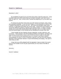 beginning a cover letter how to start a cover letter write cover