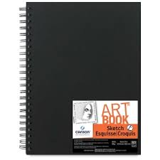 sketchbooks art supplies at blick art materials art supply store