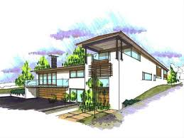 architectual designs architect who perfectly design licensed building practitioners nz