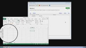 spreadsheet excel accountingpetty petty excel data collection
