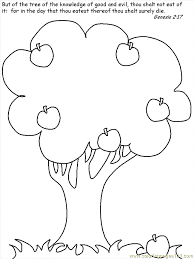 coloring pages adam and eve adam and eve u0027 u0027 coloring page free u0027 u0027adam and eve u0027 u0027 coloring