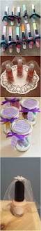 Kitchen Tea Food Ideas by Best 25 Bridal Showers Ideas On Pinterest Bridal Party Games
