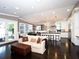 interior design ideas for living room and kitchen interior design kitchen and living room with 17297 asnierois info