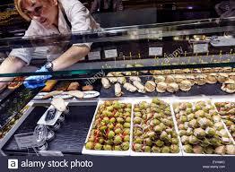 goya food stock photos u0026 goya food stock images alamy