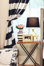best 25 curtains bedroom ideas on pinterest guest