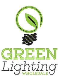 green lighting wholesale commercial lighting lighting fixtures