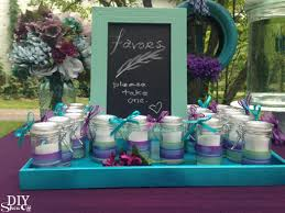 Backyard Wedding Ideas Backyard Wedding Ideas Diy Show Off Diy Decorating And Home