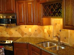 travertine tile kitchen backsplash travertine tile backsplash ideas custom kitchen tile custom