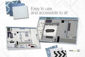 Home Design 3d Ipad Import Home Design 3d Freemium 4 1 2 Apk Obb Download Apkplz