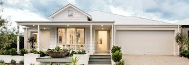 new home design perth westhampton i dale alcock homes