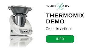 cours de cuisine thermomix cours de cuisine thermomix manger santé nobelmix thermomix